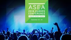 ASEA Field Leader Invitation - Steve Ottewell ENG