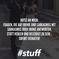 #sprüche