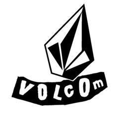 Dc Skate, Skateboard Logo, Logo Creation, Famous Stars, Vans Off The Wall, Logo Sticker, Birthday Board, Vinyls, Logo
