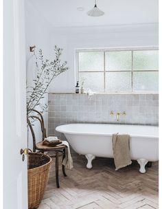 Indian Home Decor, Unique Home Decor, Home Decor Styles, Cheap Home Decor, Home Decor Accessories, Bathroom Interior Design, Home Interior, Cheap Rustic Decor, Home Decor Quotes