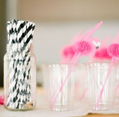 flamingo candy bar