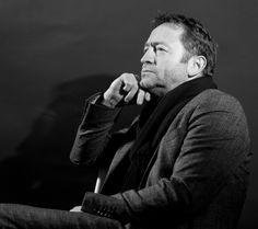 Ernesto Mezzera - sezione fotografia