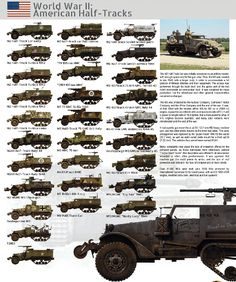 Military Tactics, Military Art, Military History, Army Vehicles, Armored Vehicles, Military Equipment For Sale, Electrical Engineering Books, Tacoma Toyota, Toyota 4runner