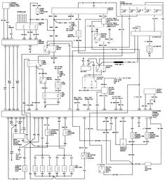 Dmx To Rj45 Wiring Diagram. Dmx. Discover Your Wiring
