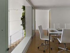 Buck-ONeill-Builders-Green-Office2