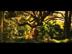 ♥ La Profezia di Celestino FILM COMPLETO ITA