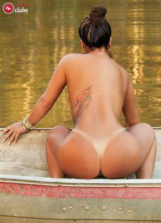 Revista-Sexy-Sabrina-Soares-16