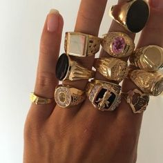 Gold Rings With Letter S beyond Jewelry Store Near .me other Jewelry Store Near Me Cheap along with Jewellery Box Hinges Uk Cute Jewelry, Gold Jewelry, Jewelry Accessories, Fashion Accessories, Fashion Jewelry, Jewellery Box, Bohemian Jewelry, Wedding Jewelry, Emo Jewelry
