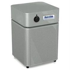 Best air besta on pinterest austin air a205d1 allergy machine junior air cleaner silver fandeluxe Image collections