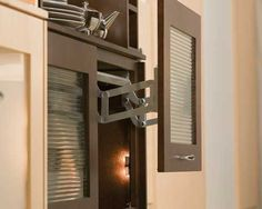 Vertical Lift Door ? ? ? & ADJUSTABLE VERTICAL CABINET DOOR LIFT | For the Home | Pinterest ...