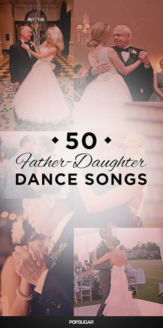 1000 Ideas About Father Daughter Songs On Pinterest