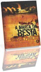 Ebook Espírita Grátis - Robson Pinheiro Pine Tree