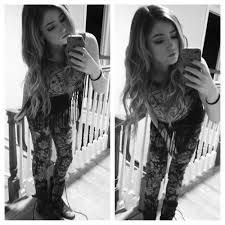 Image result for chrissy costanza black and white