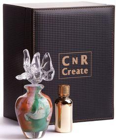 Galaxy Signe du Zodiaque Taureau Extrait de Parfum de Luxe | Your #1 Source for Beauty Products