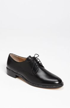 Salvatore Ferragamo 'Tandy' Oxford available at #Nordstrom $550