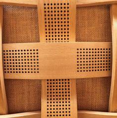Paper bridge created by japanese architect shigeru ban - La contemporaine villa k dans les collines de nagano au japon ...