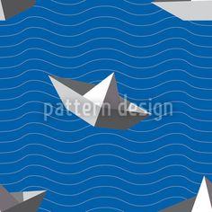 Hoch-qualitative Vektor Muster Designs auf patterndesigns.com - , designed by Matthias Hennig