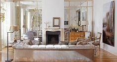 """269 Me gusta, 5 comentarios - MESTIZO (@mestizo_store) en Instagram: """"En Mestizo te asesoramos, no solo en la compra de los mejores muebles, sino también en cómo…"""""""