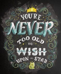 Pin by lisa warner on disney quotes цитаты, надписи, дисней. Cute Quotes, Great Quotes, Inspirational Quotes, Funny Quotes, Inspiring Sayings, Motivational, Frases Humor, Heart For Kids, Chalkboard Art