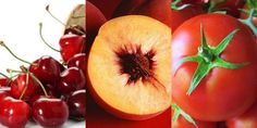 Everyday Foods You Didn't Know Could Poison You #healthtrap #food