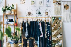 GuildofObjects_ShopAugust_LinseyRendell-5
