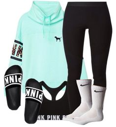 """""""Sport Outfits"""" by _vicky_rizzo"""