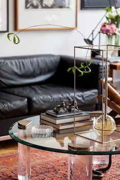 apartamento louveira vintage 17