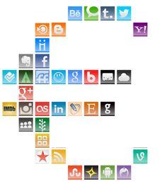 social media business euro