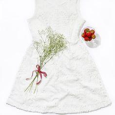 Photo Galleries, Wedding Dresses, Instagram, Fashion, Bride Dresses, Moda, Bridal Gowns, Wedding Dressses, La Mode