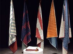 HAY Quilts group