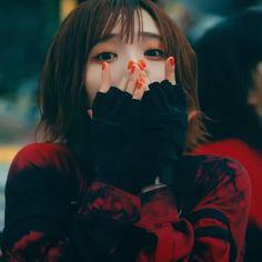 Kawaii Girl, Japanese Girl, Alter, Cute Girls, Asian Girl, Boy Or Girl, Short Hair Styles, Cosplay, Buttercup