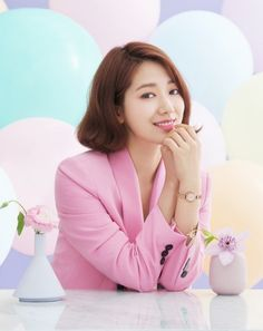 Park Shin Hye, Korean Actresses, Actors & Actresses, Education Humor, Jay Park, Celebrity Travel, Kpop Outfits, Girl Bands, You're Beautiful