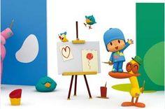 15 manualidades para Infantil y Primaria, en el aula o en casa
