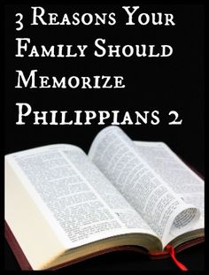 Here's a list of 5 great Bible verses for kids to memorize about anger. Use them for family devotions and Bible memory. There are also resources for parents to learn about anger, too. Bible Verses For Kids, Bible Scriptures, Scripture Memorization, Family Bible Study, Greatest Commandment, Philippians 2, Love The Lord, Bible Lessons, Spiritual Life