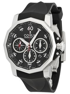 Corum Admiral's Cup Challenge 44 753.671.20/F371 AN52