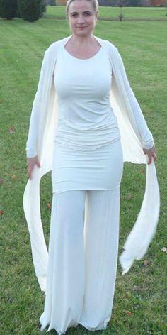 bb51eb168dae6 13 Best Kundalini Yoga White clothing images in 2016   Clothing ...
