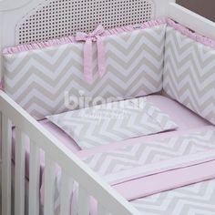 kit-enxoval-berco-10-pcs-biramar-brooklyn-chevron-cinza-rosa-01