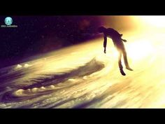 Arcturians Aliens ~ Kindness is Spirituality ~ The 9th Dimensional Arcturian Council - YouTube