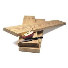 Squeeze the whole family in at the summer barbecue by creating a classic American picnic table with integrated benches or picking up a ready-made one Build A Picnic Table, Summer Barbecue, Non Toxic Paint, Garden Design, Projects To Try, Benches, American, Classic, Home Decor