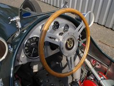 HWM (Hersham & Walton Motors) 03
