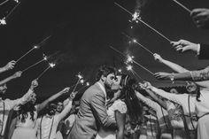 Casamento rústico   country – Shar