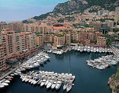 ✯ Monte Carlo Milano Giorno e Notte - We Love You! www.milanogiornoenotte.com