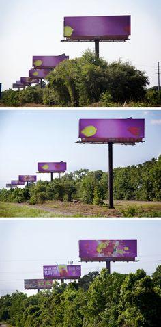 35 anúncios criativos do McDonald`s – Criatives | Blog de Arte, Design, Criatividade e Inspiração