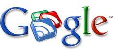 Chiude Google reader