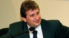 Dados de sigilos bancários de Paulo Roberto Costa e Alberto Youssef já chegaram à CPI da Petrobras