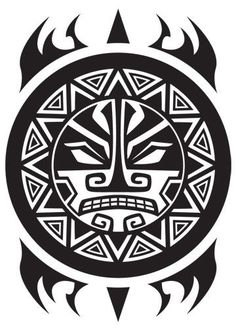 Go on a tattoo voyage with our Island Ink temporary tattoos. This all-black tribal themed series is inspired by a certain demigod. Wear them as a single design or create a tapestry on your skin! Maori Tattoos, Hawaiianisches Tattoo, Filipino Tattoos, Marquesan Tattoos, Tattoo Motive, Samoan Tattoo, Tribal Tattoos, Snake Tattoo, Cross Tattoos