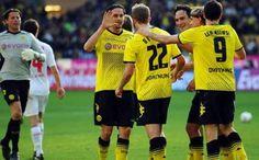 Prediksi Wolfsberger vs Borussia Dortmund