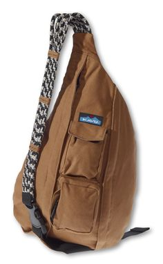 1000+ images about Kavu on Pinterest