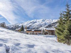 Nuage de #neige #ski #montagne #chalet #sapin #vacances