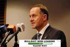 Key wants to legalize the GCSBs Eye of Mordor – We are all Kim Dotcom today Kim Dotcom, John Key, Alternative News, I Got This, New Zealand, No Response, Politics, Memes, Prime Minister